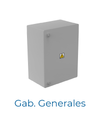 gabgenerales_footer