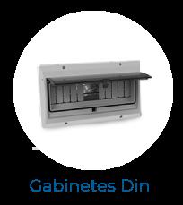 gabidin_footer