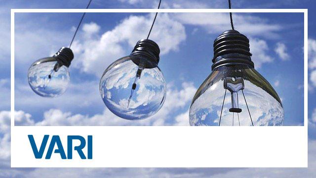 Electricidad en el mundo: Conozca los voltajes más utilizados