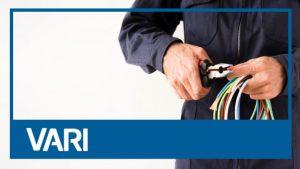 Seguridad Eléctrica: Evitemos accidentes eléctricos en baja tensión