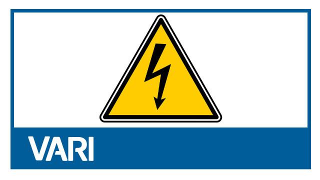 Normas para las instalaciones eléctricas: qué gabinetes se deben usar